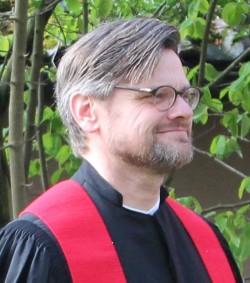 Thomas Miertschischk
