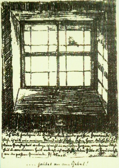 Karl-Steinbauer-Fenster