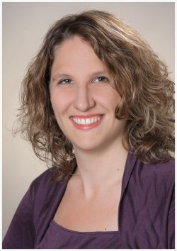 Julia Illner