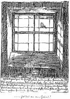 Karl Steinbauer Fenster