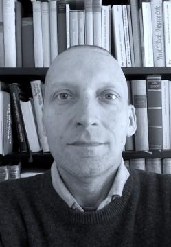 Holger Forssmann